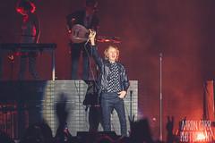 Beck (Strangelove 1981) Tags: 2018 3arena beck beckhansen dublin ireland live gig concert music performance singer