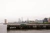DSC_3612PSedit7839.jpg (Jorge Carrera) Tags: new york west side
