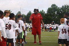 """2018-tdddf-football-camp (7) • <a style=""""font-size:0.8em;"""" href=""""http://www.flickr.com/photos/158886553@N02/27553519817/"""" target=""""_blank"""">View on Flickr</a>"""
