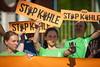 Energie_Stop Kohle_18-05-30_13 (campact) Tags: energiewende kohle protest kanzleramt berlin campact kohleausstieg klimaziele paris regierung kommission