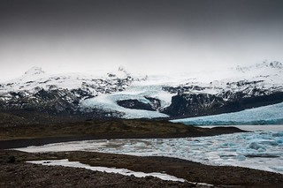 Islande, Jökulsárlón,1