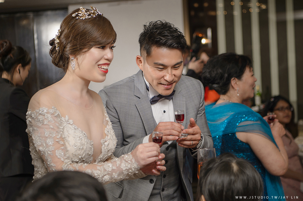 婚攝 台北婚攝 婚禮紀錄 婚攝 推薦婚攝 世貿三三 JSTUDIO_0121