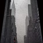 Big City Red Light thumbnail