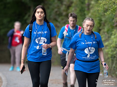 B57I4467-167-02 (duncancooke.happydayz) Tags: k2b charity cumbria coniston c2b walk walkers run runners keswick barrow barrowinfurness people