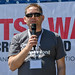 GutsyWalk20180603-DSC_1912.jpg