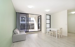B502/444 Harris Street, Ultimo NSW