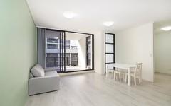 B502/444 Harris Street, Ultimo NSW