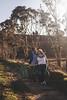 Irene y José - 12 (Lt. Sweeney) Tags: couple pareja novios reportaje par dos amor love enamorados inlove bicicleta exterior gente airelibre luz light iluminaciónnatural atadecer canon adobephotoshopcc encuadre encuadrevertical longshot planoentero frame cliché mood nature naturaleza