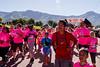 Girls on the Run 2018-6466 (Girls on the Run Utah) Tags: briansmyerphotographysmyerimage girlsontherunutah2018 sugarhousepark girlpower 5k