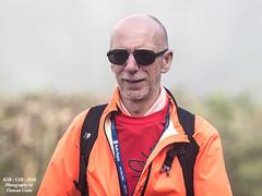 B57I3063-K2B-&-C2B (duncancooke.happydayz) Tags: k2b c2b charity cumbria coniston walk walkers run runners people barrow keswick
