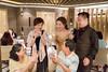 S&K_婚禮精選-0185 (婚攝英傑) Tags: 海外婚禮 海外證婚 海上婚禮 海上證婚 公主號 盛世公主 公主遊輪 盛世公主號 majestic princess jimmy choo