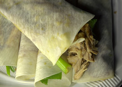 Peking Duck Pancakes (Tony Worrall) Tags: add tag ©2018tonyworrall images photos photograff things uk england food foodie grub eat eaten taste tasty cook cooked iatethis foodporn foodpictures picturesoffood dish dishes menu plate plated made ingrediants nice flavour foodophile x yummy make tasted meal nutritional freshtaste foodstuff cuisine nourishment nutriments provisions ration refreshment store sustenance fare foodstuffs meals snacks bites chow cookery diet eatable fodder peking duck pancakes asian wrap