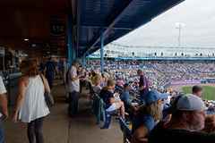 On the Concourse 002 (mwlguide) Tags: 20180611cubswhitecapslx10raw154130 panasonic lumixdmclx10 dmclx10 lx10 lumix westmichiganwhitecaps caps grandrapids leagues midwestleague baseball southbendcubs 2018 ballpark ballyard field stadium oldkentpark 53 bp fifththirdballpark okp comstockpark 4130 june michigan city