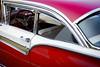 "Cherry (hutchphotography2020) Tags: fairlane ford 2door 1957 nikon restored automobile car ""nikonflickraward"""