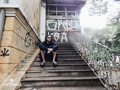 King #CAOS019 (young.immortals) Tags: rap poesia poeta pixo pixação grafitti grafite art arte hiphop musica music lyric top hot top100 limeira youngimmortals caos saopaulobrasil brazil letra underground diy illegal broo skrrr poetasnotopo tag hype culture cultura 019 street genius lean interior lifestytle streetwear sistema contra apologia rua visão rimasmarginal escrita trap life photo photograph foto nikon lightroom vsco cam edited photoshop instagram youtube