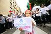 25052018Manifestation Caixa Banque09 (www.force-ouvriere.fr) Tags: caixa banques grève rassemblement fec salaires ©fblanc