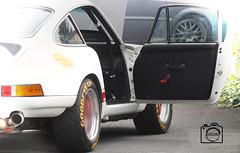 COME IN AND FIND OUT (DJR-FOTO) Tags: porsche 911er 911 dortmund deutschland germany car racing rennauto goodyear posh rsr