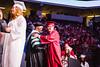 Laguna Graduation 2018-243 (Supreme_asian) Tags: high school graduation canon 5d mark iii mk l lens outside inside kings sacramento area golden 1 center