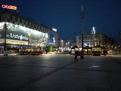 2018-05-25 21.20.09 (albyantoniazzi) Tags: katowice poland polska europe travel voyage