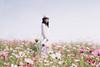 (Hsien hui Tsai) Tags: taiwan taipei film filmphotography photography nikon nikonem em life flower flowers cosmos pink hana gril kodak kodakcolorplus kodak200 2018