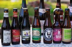 DSC08853 (Victor076) Tags: zeiss 1002 makro beer belgium bières belges