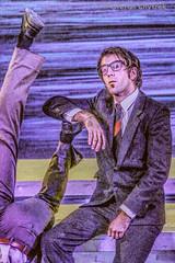 antagon theaterAKTion - Package 2018 Generalprobe 05 (stefan.chytrek) Tags: antagontheateraktion antagon package shusakutakeuchi frankfurtammain frankfurt fechenheim protagonkulturgelände protagonev theater tanzperformance performance hessen