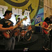 Braga Jazz Night  47 - JamSession (3)