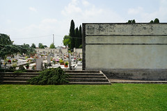 2018-05-FL-187358 (acme london) Tags: carloscarpa concrete grave graveyard italy landscape tombabrion
