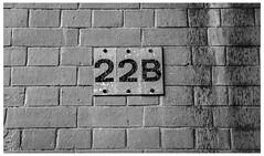 London uk (spencerrushton) Tags: spencerrushton spencer rushton canon canonlens canonl beautiful blackandwhite black bw walk white manfrotto manfrottotripod monochrome london londonuk londoncity light lightroom uk city cityoflondon sumerinthecity londonphotowalk backlight backlitphotography 22b bricks brickwork contrast raw zoomlens 24105mm canon24105mmlf4