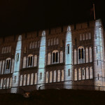 Castle projection thumbnail