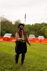 To the Point (Pahz) Tags: tothepoint ttp joshballard cassyschillo eddawson swordfighting swords rapier shakespeare williamshakespeare janesvillerenaissancefaire janesvillewi renfaire renaissancefaire renaissancefairephotographer pattysmithjrf jvl wisconsin