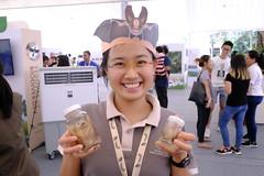 270festival-of-biodiversity-2018-02jun2018[adrianelee] (Habitatnews) Tags: nustoddycats festivalofbiodiversity fob2018 tampines lkcnhm
