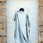 Pasted paper by Agrume [Lyon, France] thumbnail