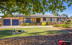 1 Crouch Place, Kambah ACT