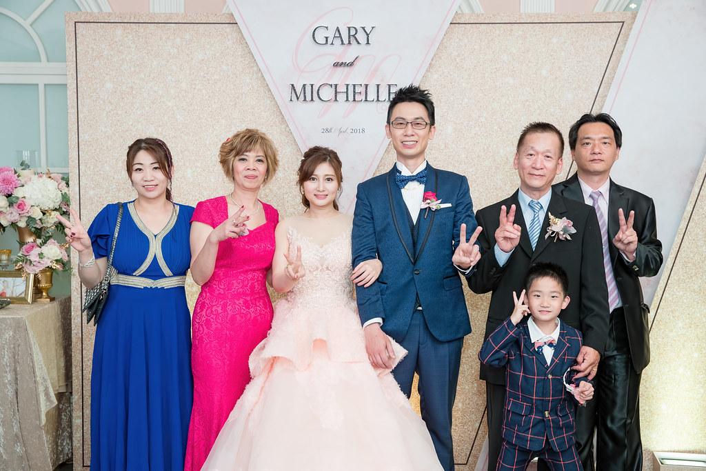 水源會館,台北水源會館,牡丹廳,婚攝卡樂,友勝&翔羚159
