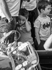 Scared (Riccardo Palazzani - Italy) Tags: 1000miglia2018 mille miglia 1000 thousand miles brescia italy historical car lombardei ロンバルディ 伦巴第大区 lombardie ломбардия lombardia لومباردي 롬바르디아 italia italie italien 이탈리아 италия itália italië イタリア italya 意大利 إيطاليا riccardo palazzani veridiano3 olympus omd em1 leonessa auto storiche race gara most famous world frecca rossa millemiglia