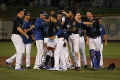 CA1F8752 (Minda Haas Kuhlmann) Tags: sports milb baseball minorleaguebaseball pacificcoastleague omahastormchasers nebraska omaha outdoors