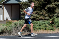 BendBeerChase2018-82 (Cascade Relays) Tags: 2018 bend bendbeerchase oregon lifestylephotography