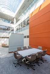 Campus at Legacy (Wade Griffith) Tags: 2018 5340legacydrive 5360legacydrive cdw cio dallas healthtechmagazine healthcare manifest matthewkull parklandhospital pelotoncommercialrealestate plano technology texas thecampusatlegacy wadegriffithphotography commercialrealestate corporate cover hospital insidespread interior lobby magazinearticle officespace portrait tenantspace