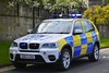 SD63 GXO (S11 AUN) Tags: police scotland bmw x5 xdrive30d 4x4 traffic car anpr rpu drpu divisional roads policing unit 999 emergency vehicle edrpu edivision sd63gxo