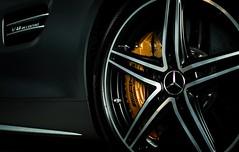 AMG V8 (mateusz.jedrak1) Tags: