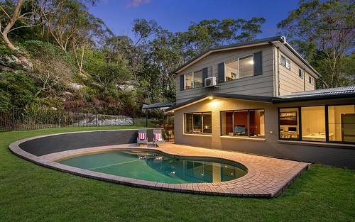 9 Green Valley Av, St Ives NSW 2075