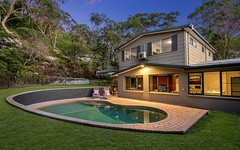 9 Greenvalley Avenue, St Ives NSW