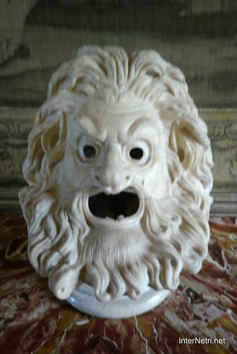 Музей Капітолію, Рим Italy InterNetri 014