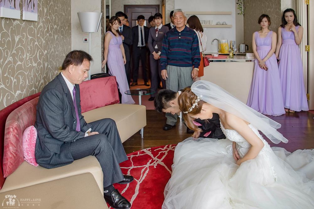 婚禮紀錄-維多利亞-婚攝小朱爸_0103