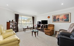 4/20 Sherwood Road, Port Macquarie NSW