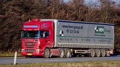 AA73753 (18.02.14, Motorvej 501, Viby J)DSC_2010_Balancer (Lav Ulv) Tags: r560 v8 topline scania rseries pgrseries scaniarseries euro5 e5 6x2 r6 2013 curtainside planentrailer gardintrailer driverper skivefragt danskefragtmænd hemgroup nordictrailer truck truckphoto truckspotter traffic trafik verkehr cabover street road strasse vej commercialvehicles erhvervskøretøjer danmark denmark dänemark danishhauliers danskefirmaer danskevognmænd vehicle køretøj aarhus lkw lastbil lastvogn camion vehicule coe danemark danimarca lorry autocarra motorway autobahn motorvej vibyj highway hiway autostrada trækker hauler zugmaschine tractorunit tractor artic articulated semi sattelzug auflieger trailer sattelschlepper