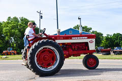 "Kolach Days 2018-31.jpg • <a style=""font-size:0.8em;"" href=""http://www.flickr.com/photos/69387132@N07/28946474488/"" target=""_blank"">View on Flickr</a>"