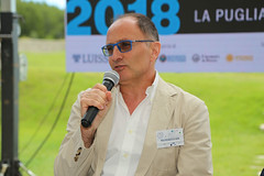 "Premio Industria Felix 2018 - La Puglia che compete • <a style=""font-size:0.8em;"" href=""http://www.flickr.com/photos/144275293@N07/28946779728/"" target=""_blank"">View on Flickr</a>"