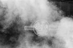 Day out with Thomas - West Somerset Railway (myfrozenlife) Tags: westsomersetrailway rail minhead aerialphotos trains dayout railway somerset thomasthetankengine bishopslydeard england unitedkingdom gb